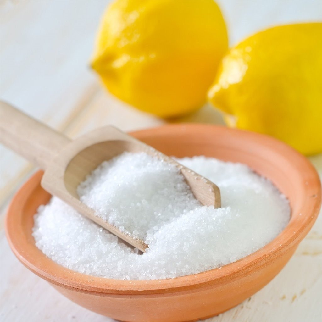 Savita Organics – Liquid Terpineol, Chemical Intermediates